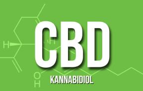kannabidiol-cbd
