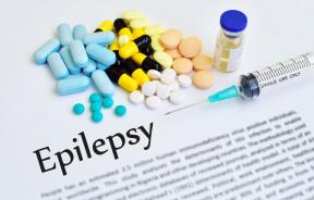 epilepsja-leki