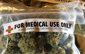 medyczna-marihuana-najbardziej-efektywne-lekarstwo