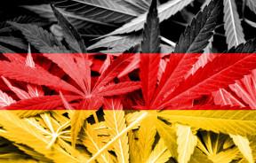 niemcy_legalizacja