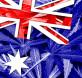 australia_legalizacja