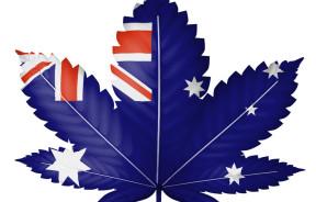australia_legalizacja_2