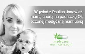 wywiad-z-paulina-janowicz1