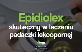 epidiolex-padaczka-lekooporna