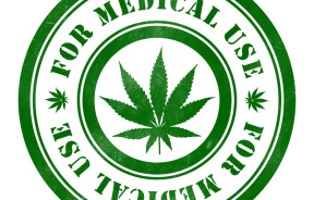 medical-use