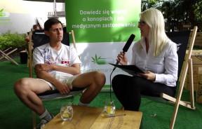 wywiad_grabowski_2016