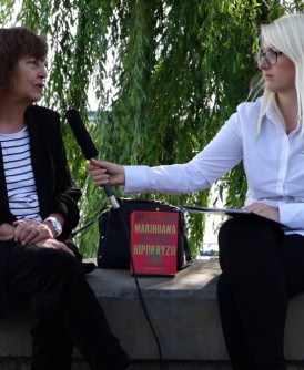 wywiad_rogowska_szadkowska