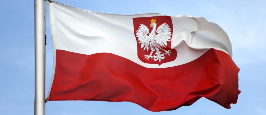 polskaportal