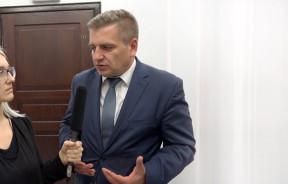 wywiad_arlukowicz_1280x525
