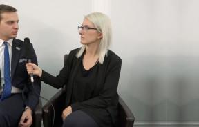 wywiad_kulesza_1280x525