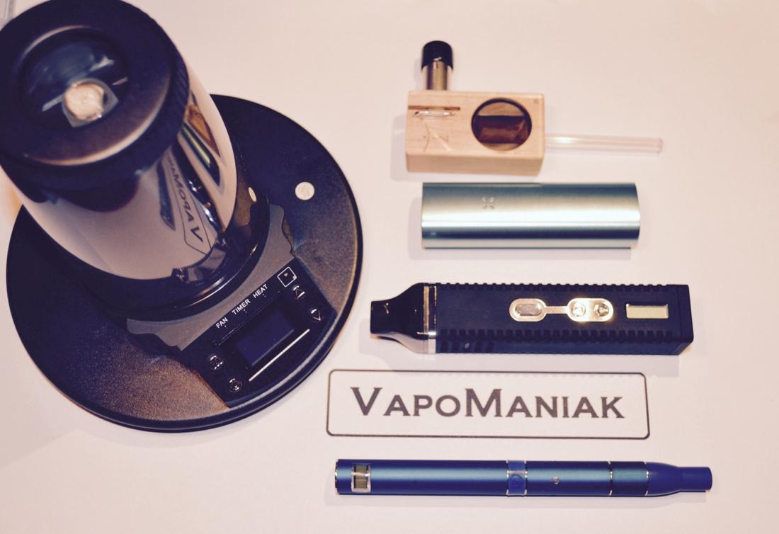 vapomaniak-1