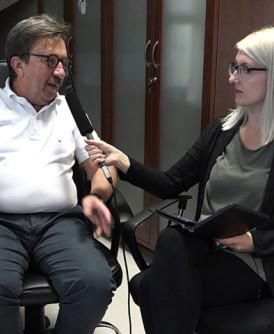 wywiad_jerzy_jarosz_2