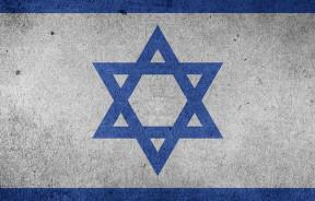 Izrael1280