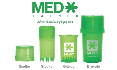 grinder-boite-hermetique-medtainer