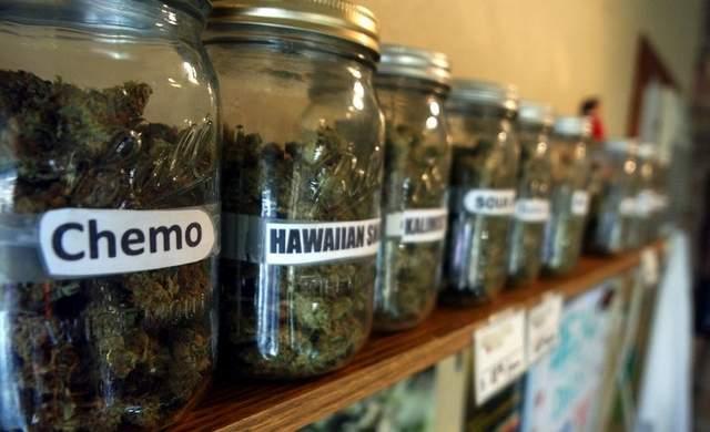 Marijuana-health-facts